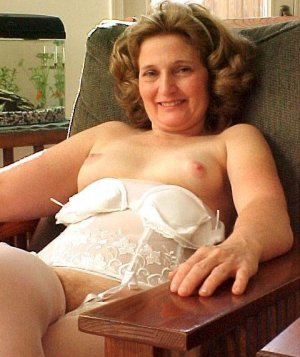 Beth privat sex escort Kleinostheim, BY